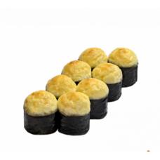 Сырный гриль - 260 гр.