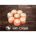 """Сет """"Косатка"""" 1320 гр. 48 кус."""