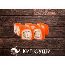 """Роллы """"Нежность""""  210 гр."""